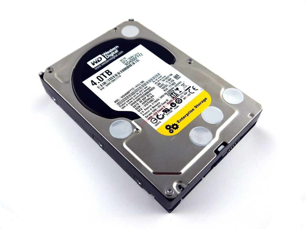 3 Ways to Recover Data from the Hard Drive of a Dead